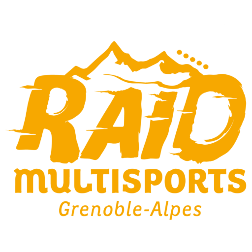 Raid Multisports Grenoble Alpes